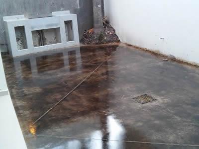 Acabados para pisos guadalajara pisos de concreto for Pisos economicos