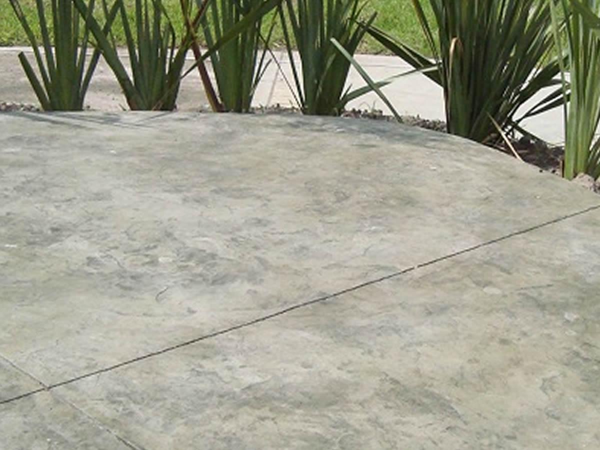 Moldes de poliuterano guadalajara pintado de pisos de for Pisos para escaleras de concreto